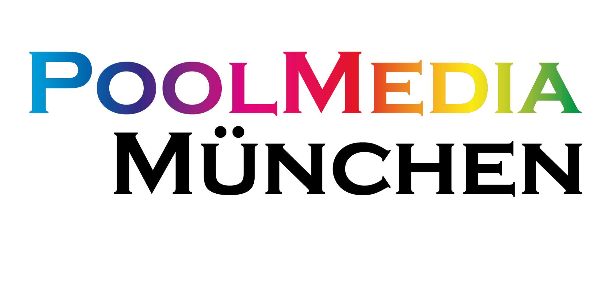 Pool Media München